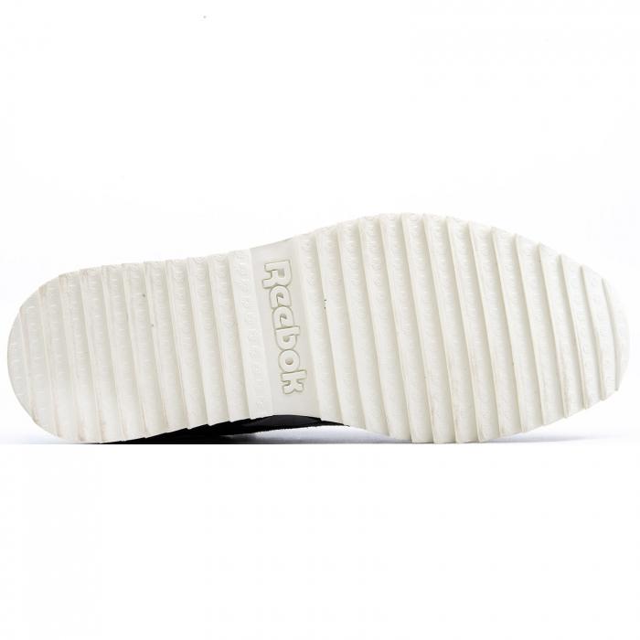 Pantofi sport 3