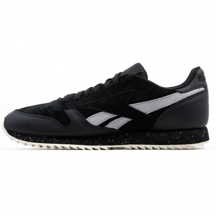 Pantofi sport 1