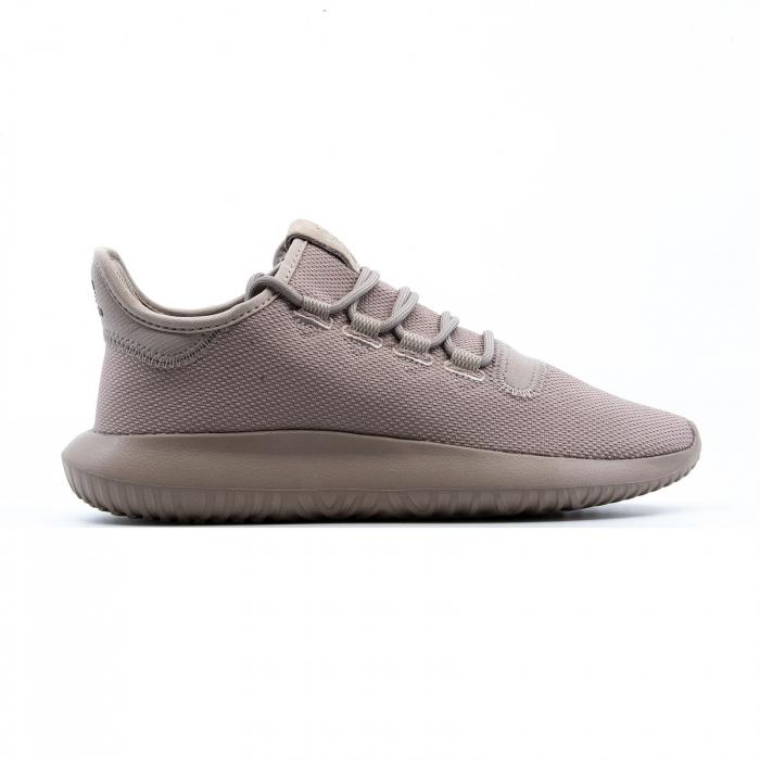 Pantofi sport 0
