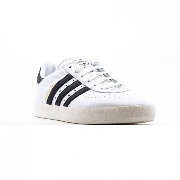 Adidas Originals 350 2