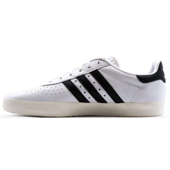Adidas Originals 350 1