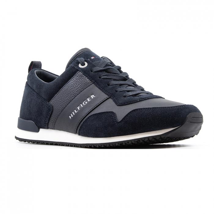Pantofi sport 2