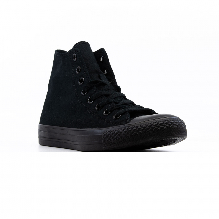 Pantofi sport [2]
