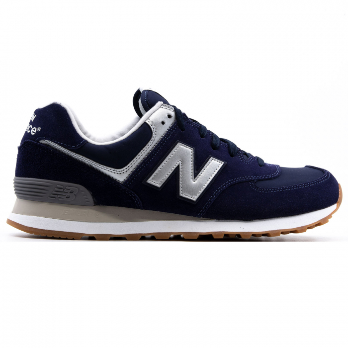 New Balance 574 0