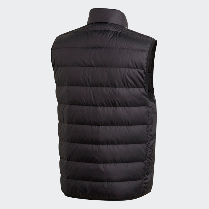 Down Vest Essential - Adidas 2