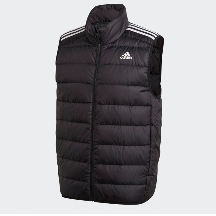 Down Vest Essential - Adidas 1