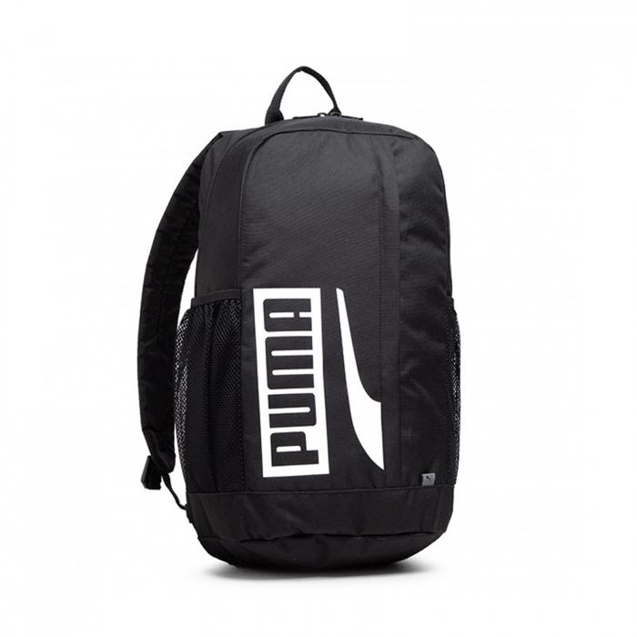 Plus Backpack Ii 0