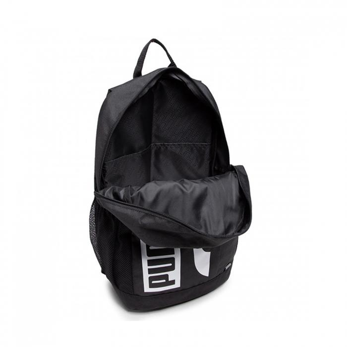 Plus Backpack Ii 1