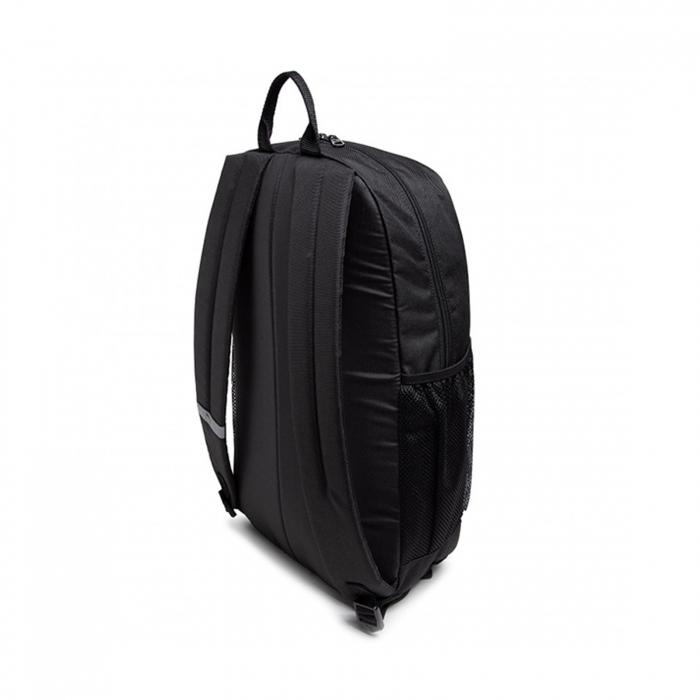 Plus Backpack Ii 2