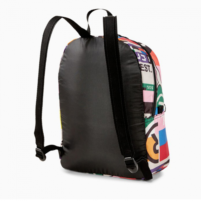 Prime Street Backpack 1