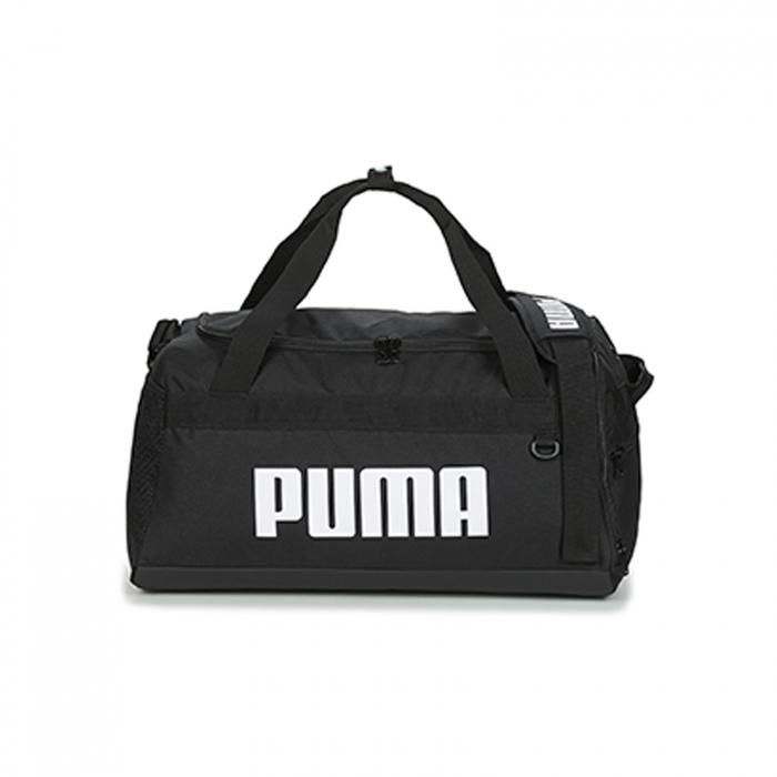 PUMA Challenger Duffel Bag M [0]