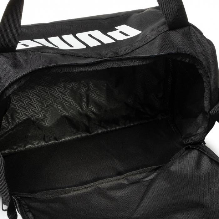 PUMA CHALLENGER DUFFEL BAG S 1