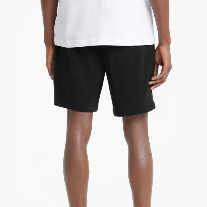 Rebel Shorts 9 Tr 1