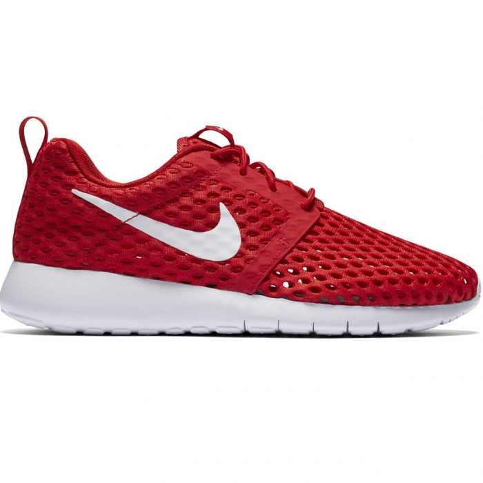 Roshe One Flight Weight (gs) 0