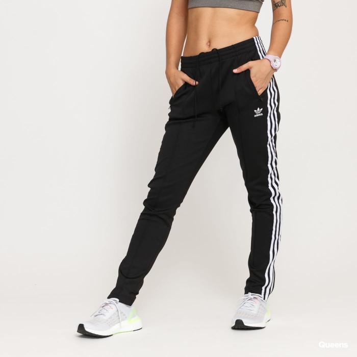 SST Sweatpants - ADICOLOR 0