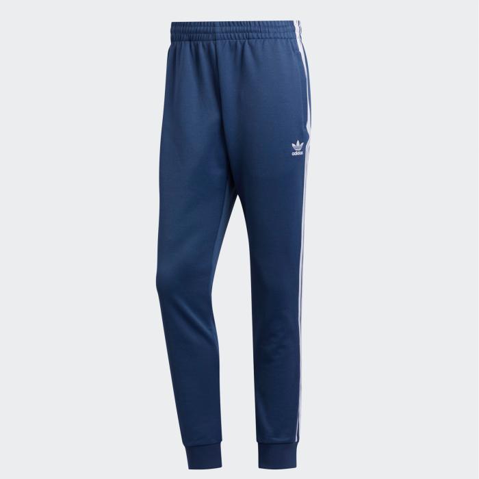 Sst Track Pants 1