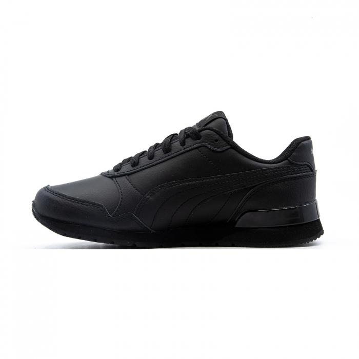 St Runner V2 L Jr  Black 1