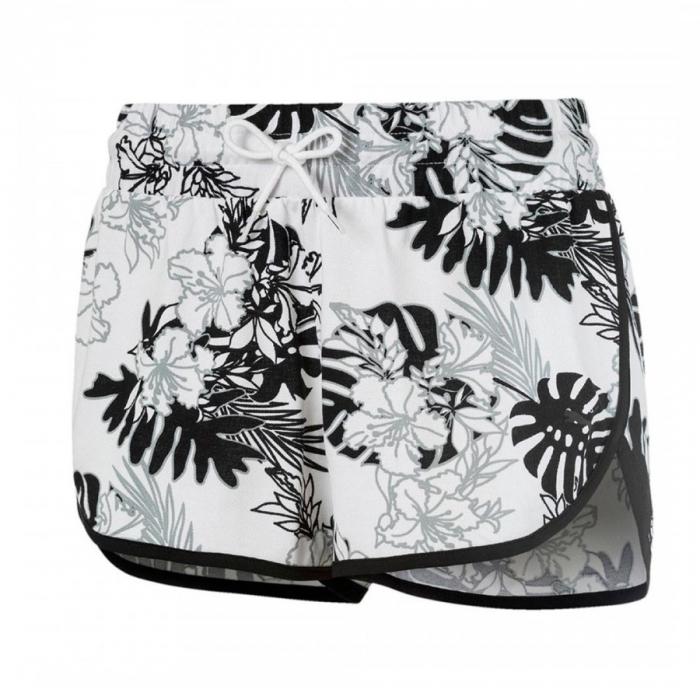 Summer AOP 2 Shorts 1