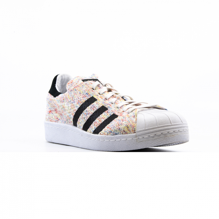 Superstar 80s PK 2