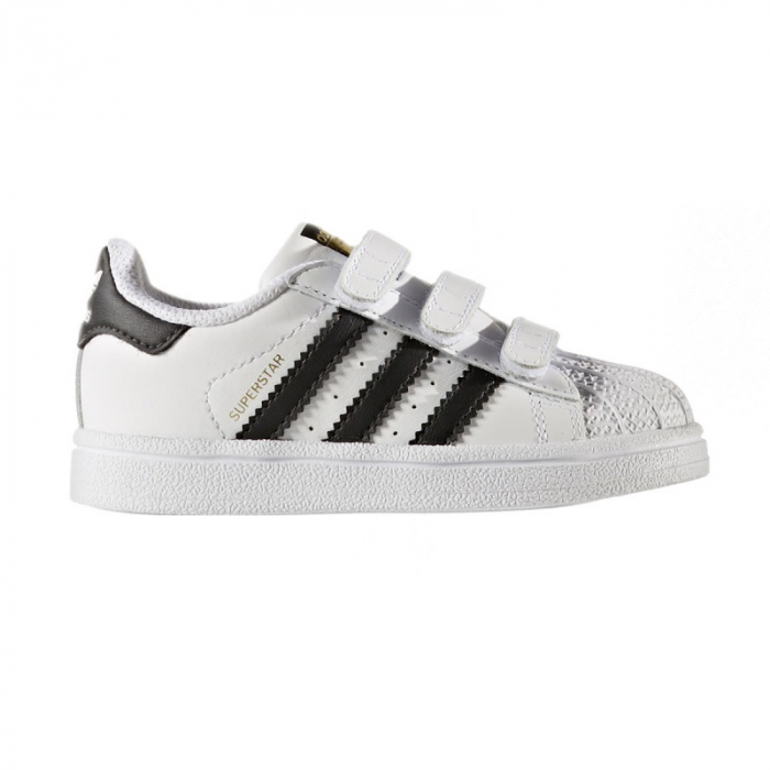 Superstar Cf I 0
