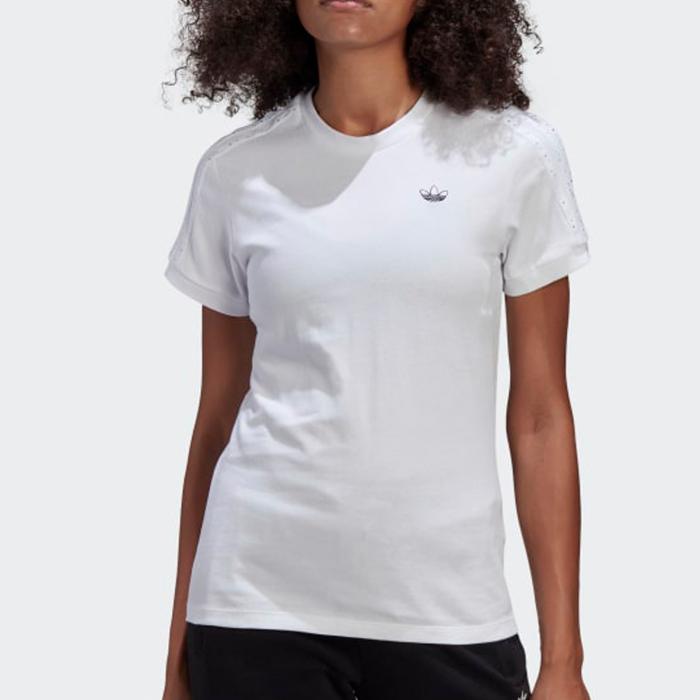 T-Shirt Bb 0