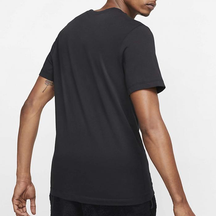 T-Shirt Club [1]