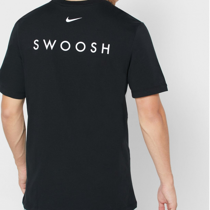 T-SHIRT NSW SWOOSSH - SWOOSH [1]