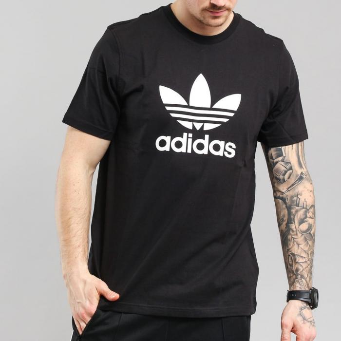 T-Shirt Trefoil 0