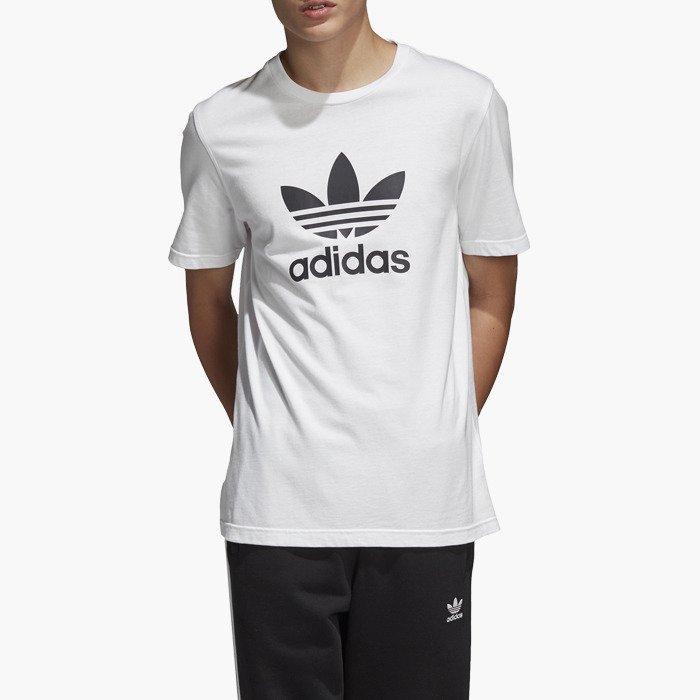 T-Shirt Trefoil [0]