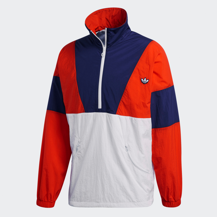 Track Top 1