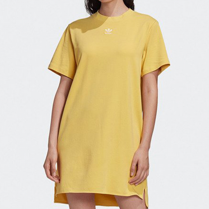 Trf Dress [0]