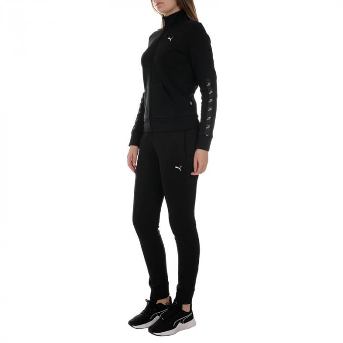 AMPLIFIED Sweat Suit 0