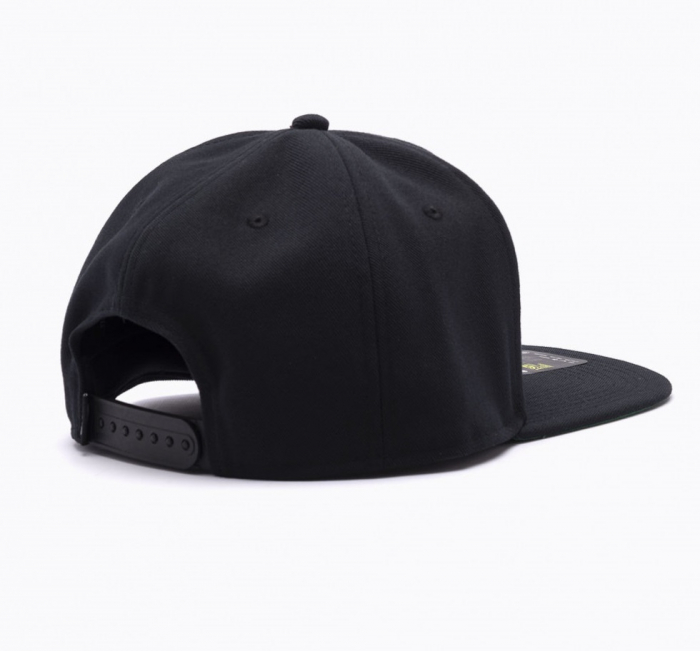 U NSW CAP FUTURA PRO 1