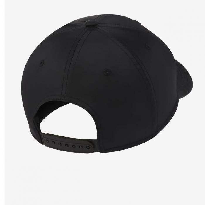 U NSW CLC99 NIKE AIR HBR CAP [1]