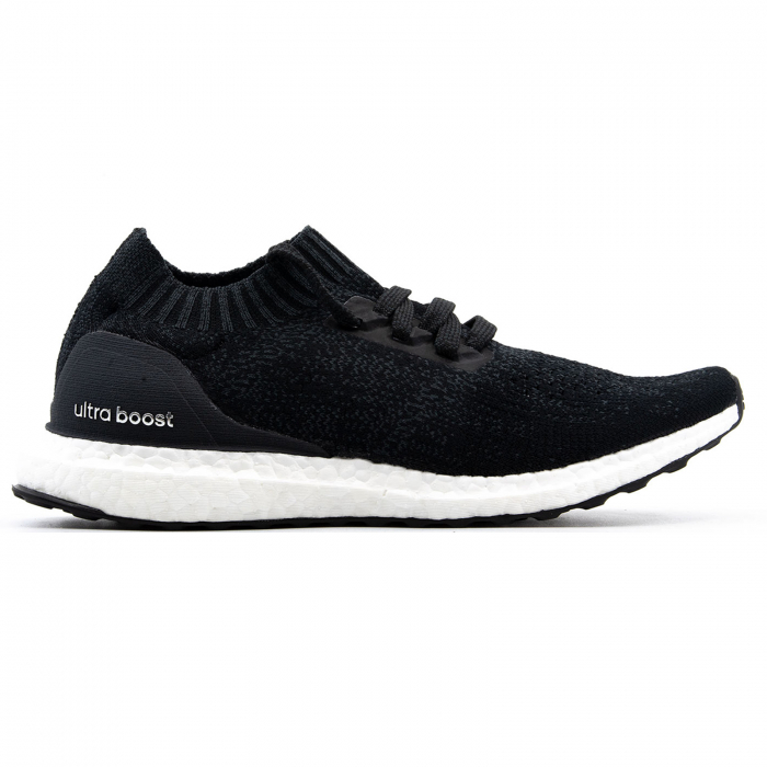 Ultra Boost Uncaged 0