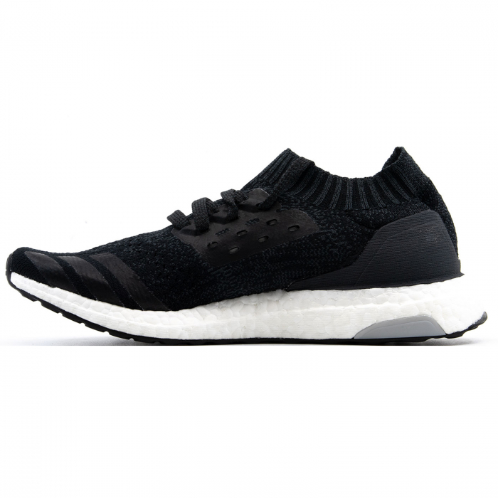 Ultra Boost Uncaged 1