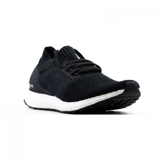 Ultra Boost Uncaged 2