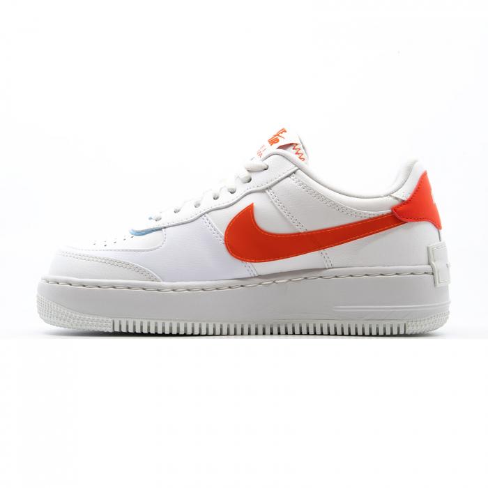 Nike W Air Force 1 Shadow SE 1