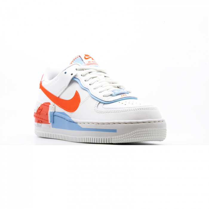 Nike W Air Force 1 Shadow SE 2