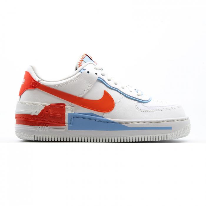 Nike W Air Force 1 Shadow SE 0