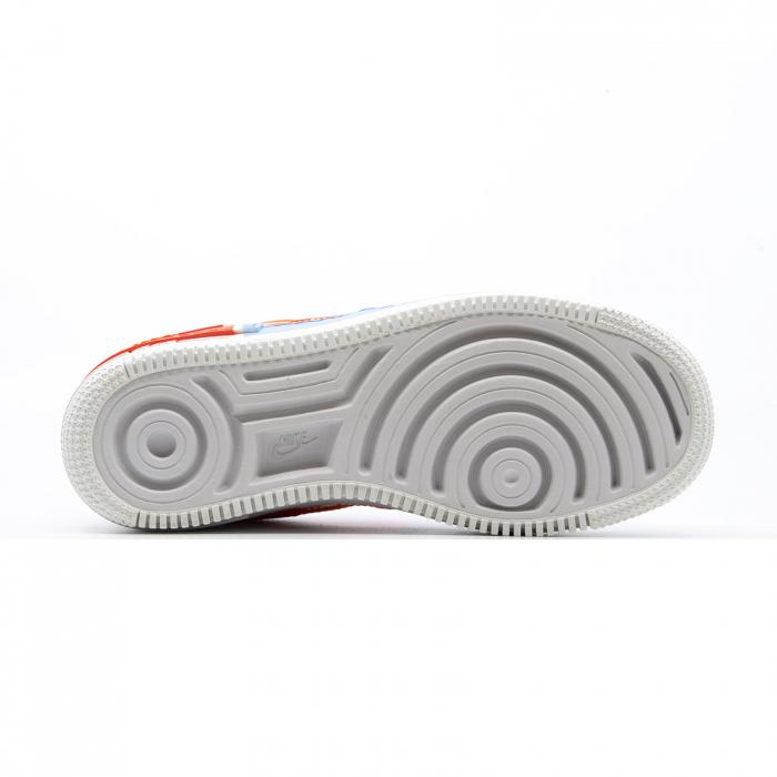 Nike W Air Force 1 Shadow SE 3