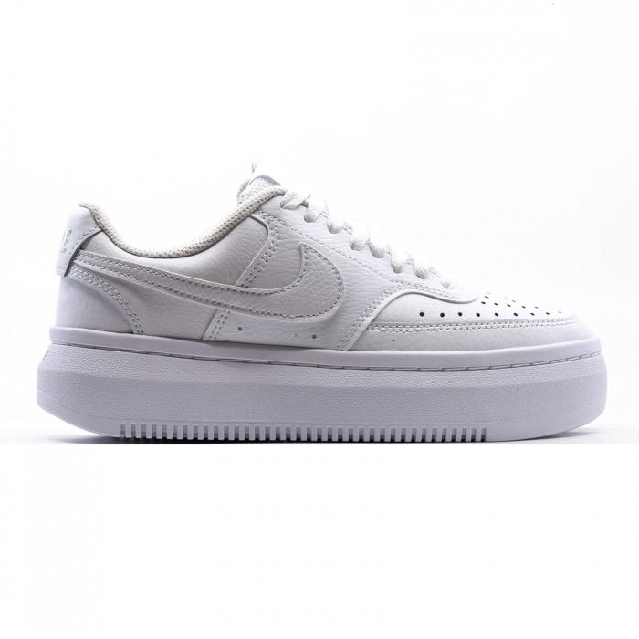 W Nike Court Vision Alta Ltr [0]