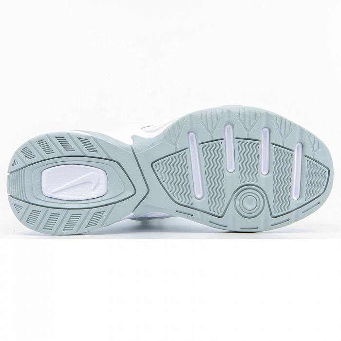 W Nike M2 K Tekno 3