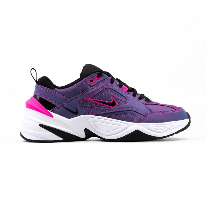 W Nike M2 K Tekno Se 0
