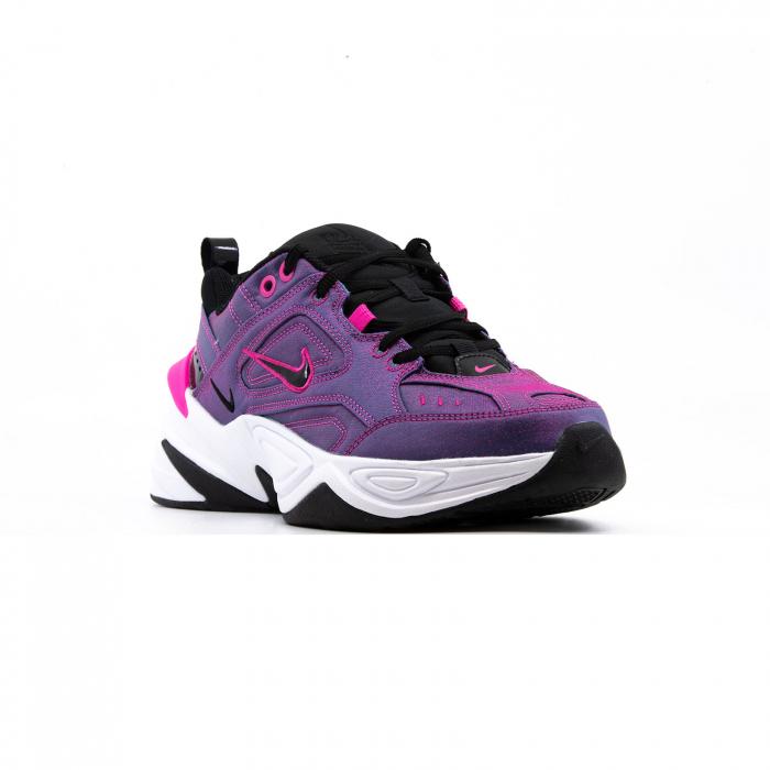 W Nike M2 K Tekno Se 2