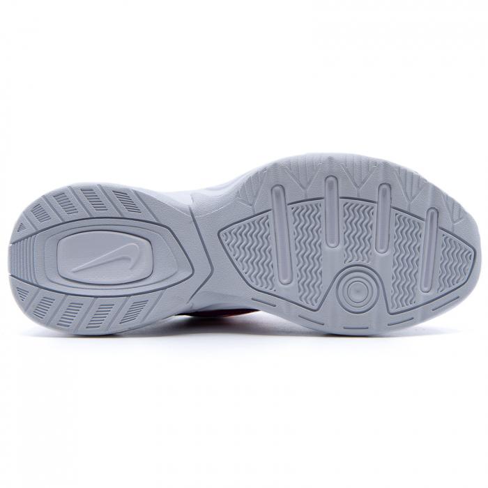 W Nike M2 K Tekno SE 3