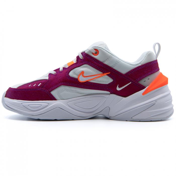W Nike M2 K Tekno SE 1