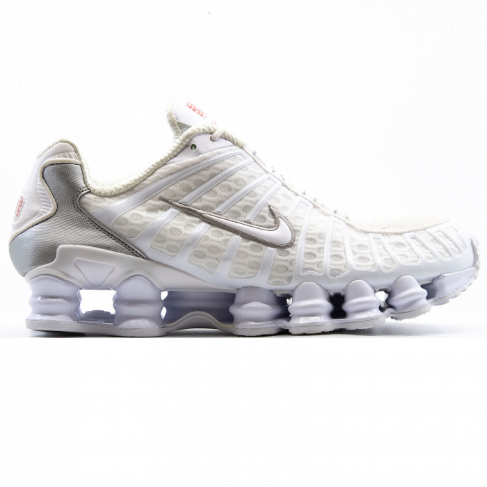 W Nike Shox Tl 0