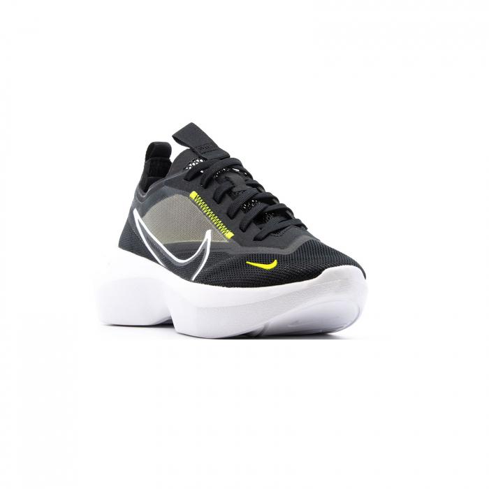 W Nike Vista Lite [2]