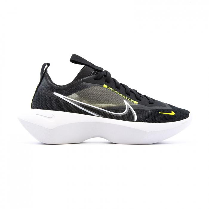 W Nike Vista Lite [0]